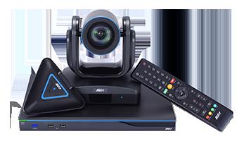 テレビ 会議 システム
